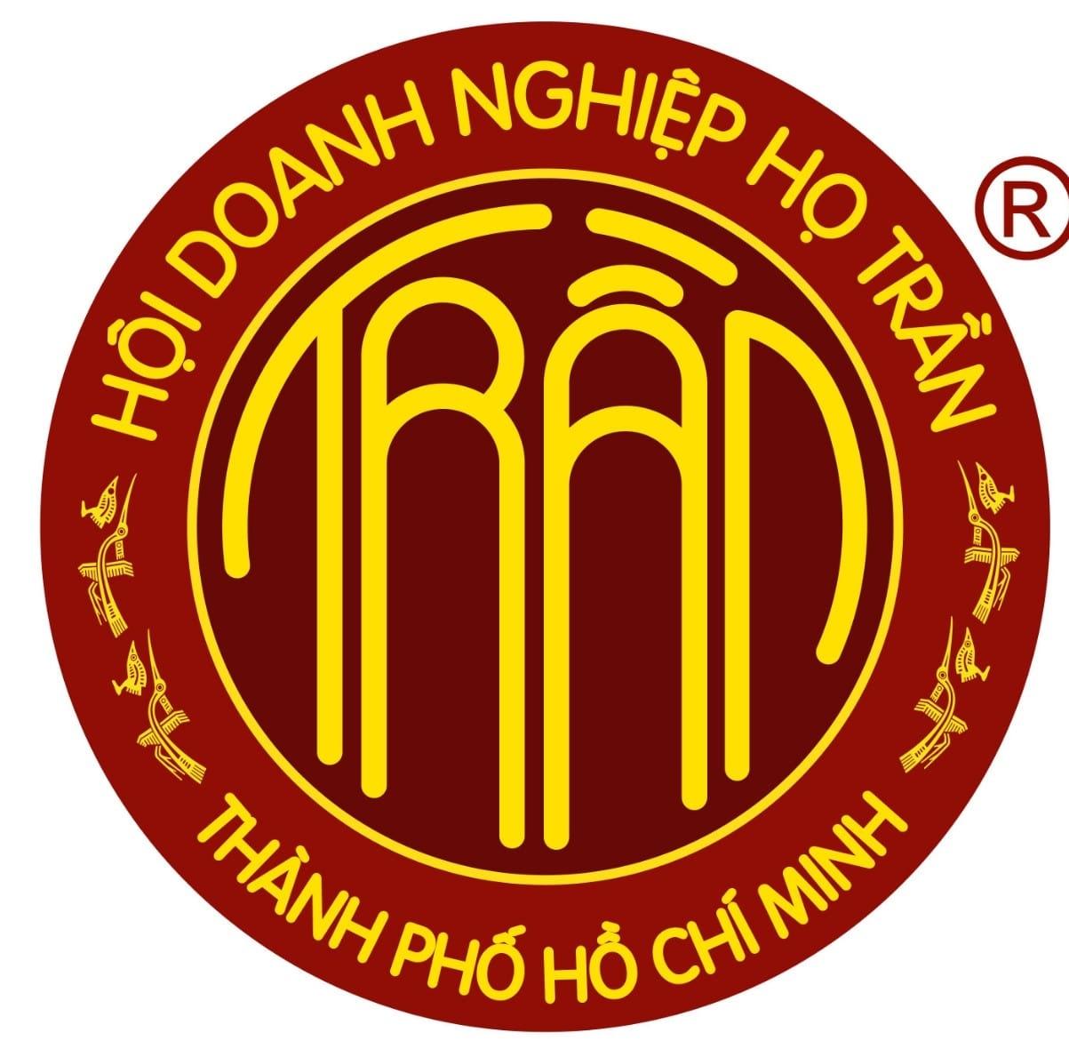 Tết Đoàn Viên-Hội Doanh Nghiệp Họ Trần Tại Hồ Chí Minh