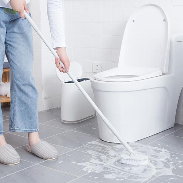 Dung dịch goodmaid làm sạch nhà vệ sinh